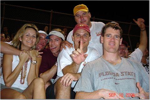 2004 Reunion for S90 pledgeClass- Missy Biagiotti, friend, friend, Mike Biagiotti, Eric Johnson, Billy Blitch(back).jpg