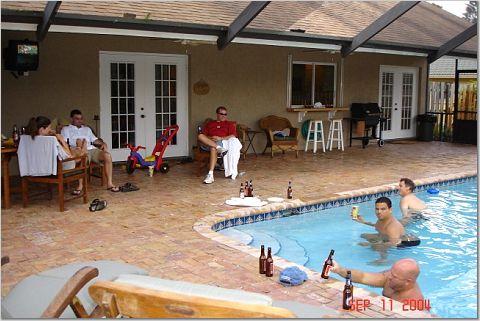 2004 Reunion for S90 pledgeClass- - Mike Biagiotti_s house.jpg