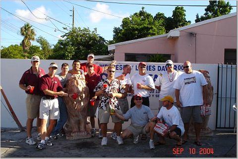 2004 Reunion for S90 pledgeClass- pledge class in Miami.jpg