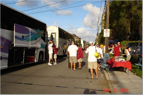 2004 Reunion for S90 pledgeClass- tailgate area and rental bus.jpg