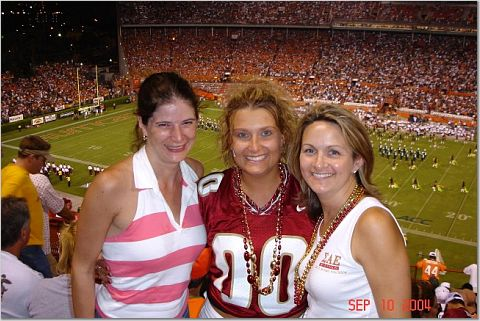 2004 Reunion for S90 pledgeClass-Mrs Tojo Johnson, Sherry Koehler, Mrs Mike Biagiotti.jpg