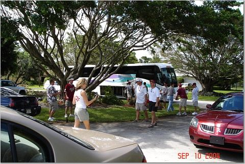 2004 Reunion for S90 pledgeClass-Tour bus to take the drunks from Mike Biagiotti_s house to the Orange Bowl.jpg