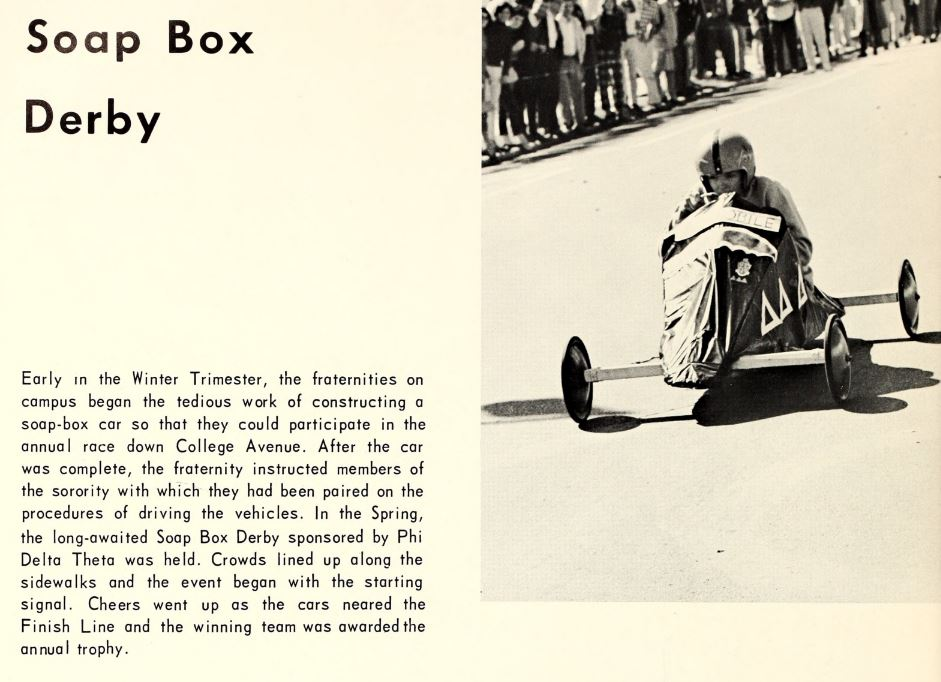 1967 campus events - Soap Box Derby.JPG