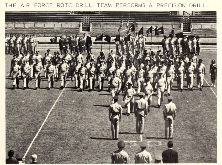 1967 sign of the times - ROTC-2.JPG