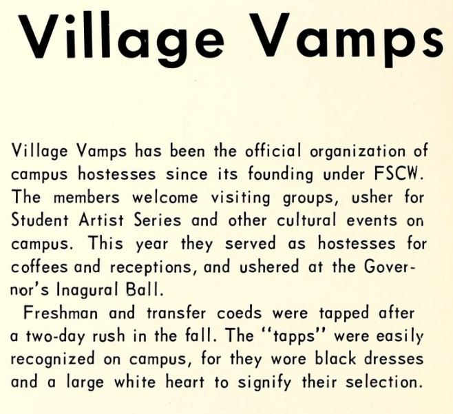 1967 sign of the times - VIllage Vamps-1.JPG