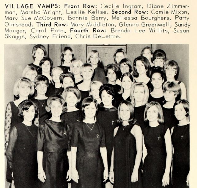 1967 sign of the times - VIllage Vamps-3.JPG