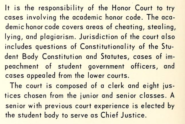 1967 sign of the times- Honor Court.JPG