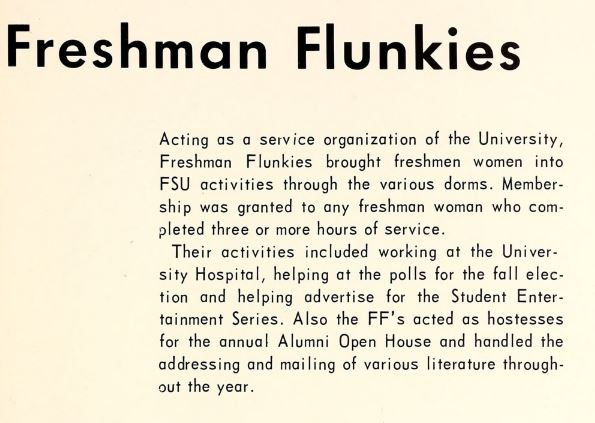1967 sign of the times-Freshman Flunkies-1.JPG