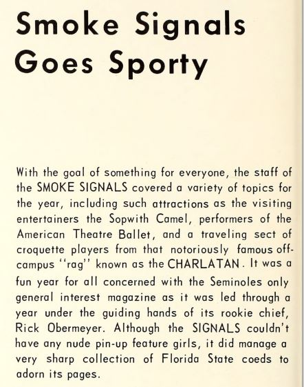 1967 sign of the times-Smoke Signals magazine.JPG