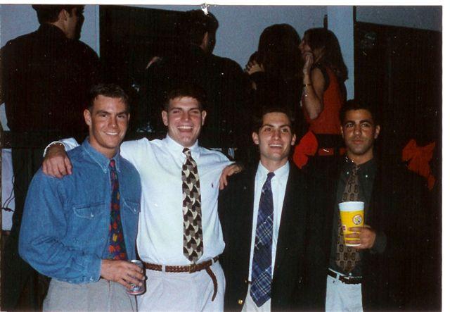 1995 Big Bro Night.jpg