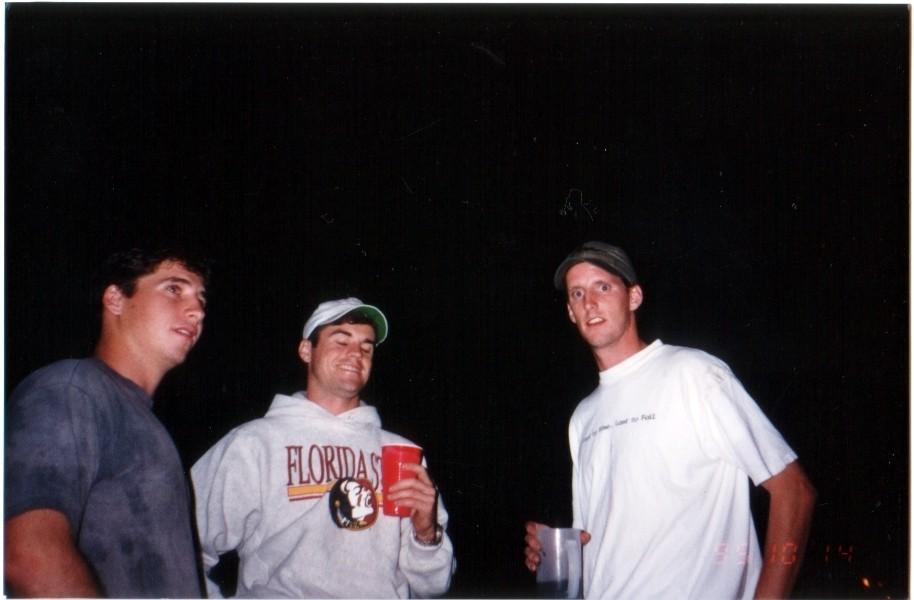 1995 Hayride - MikeGrogan, Sean Pearce.jpg