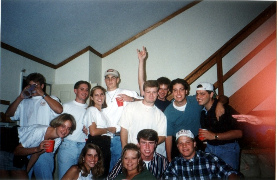 1995 House party at Frank Flora_s-01.jpg