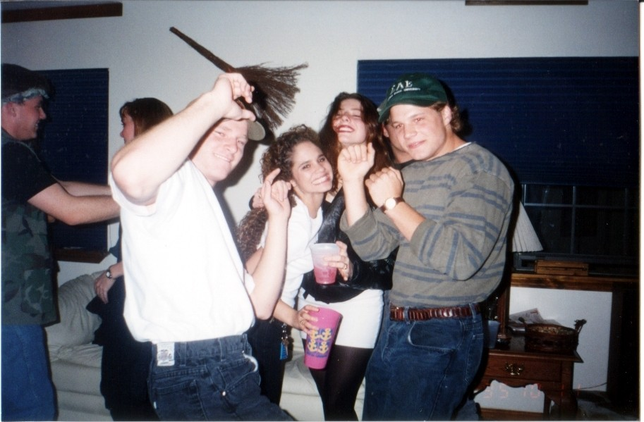 1995 House party at Frank Flora_s-02.jpg