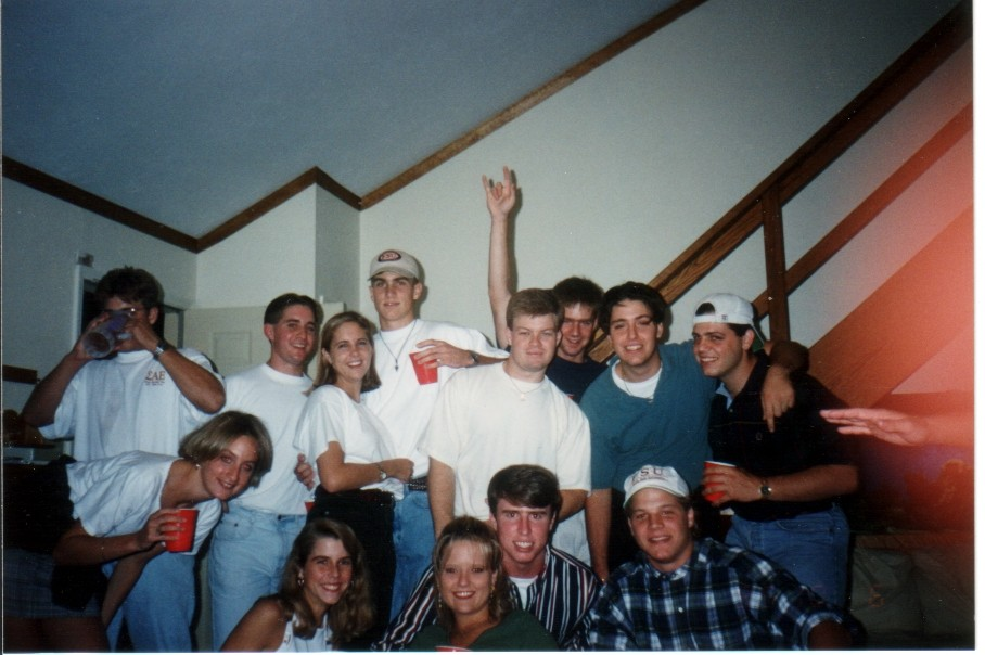 1995 House party at Frank Flora_s-03.jpg