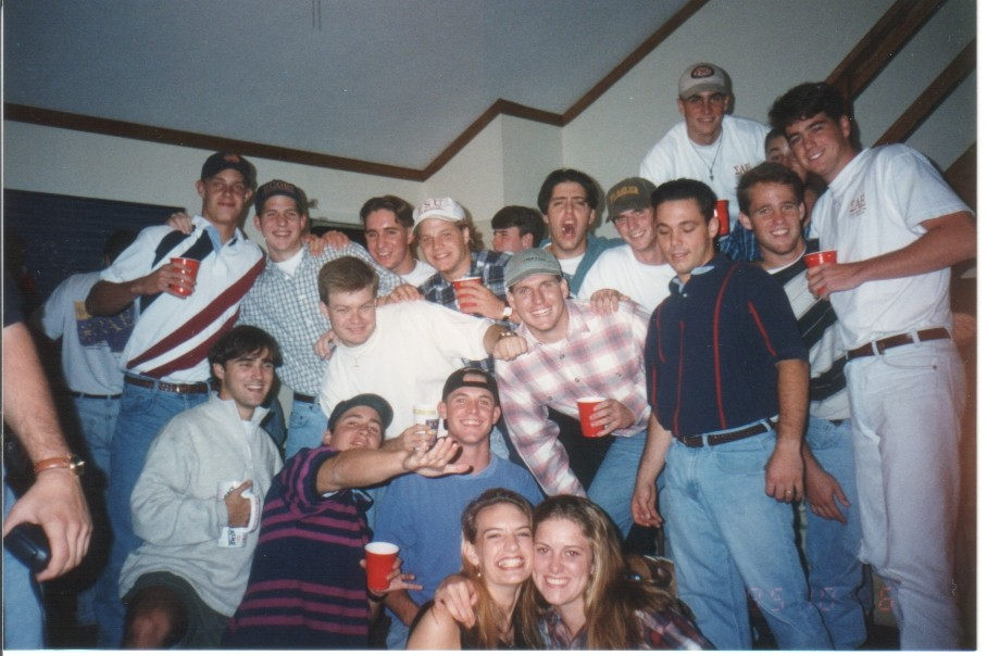 1995 House party at Frank Flora_s-04.jpg