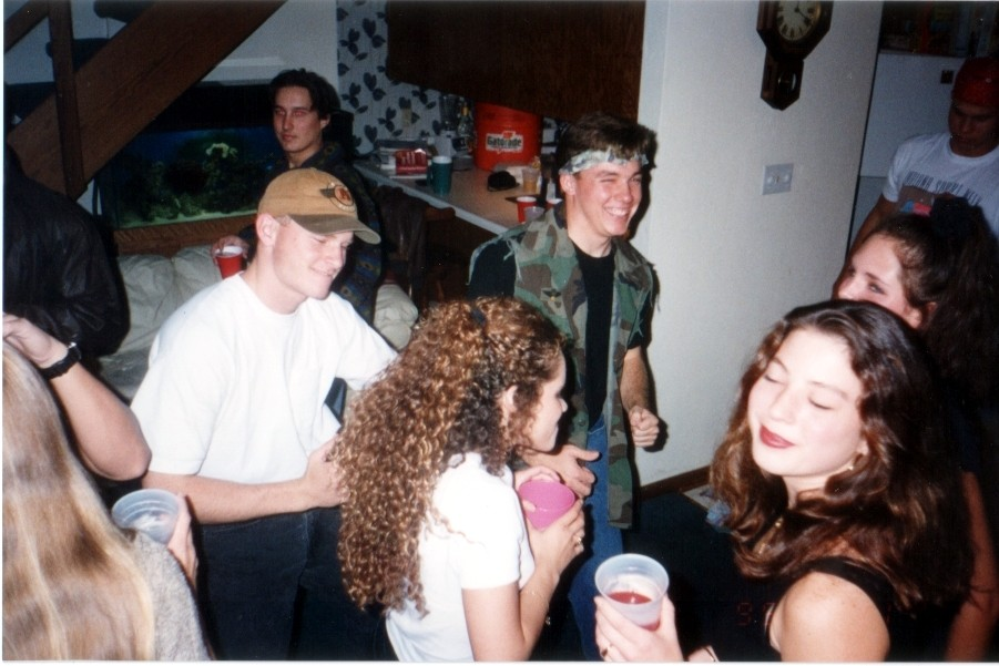 1995 House party at Frank Flora_s-06.jpg