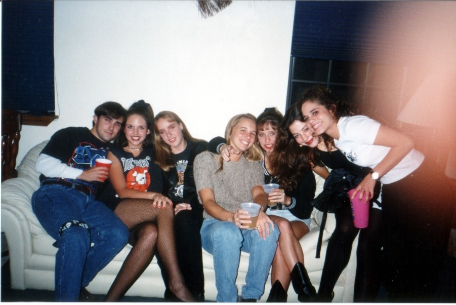 1995 House party at Frank Flora_s-07.jpg