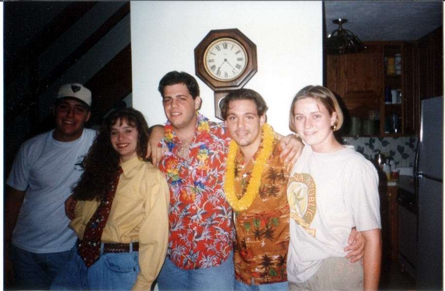 1995 House party at Frank Flora_s-09.jpg