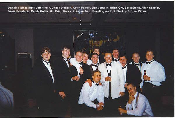 1996 Chase Dickson-96 Formal.jpg