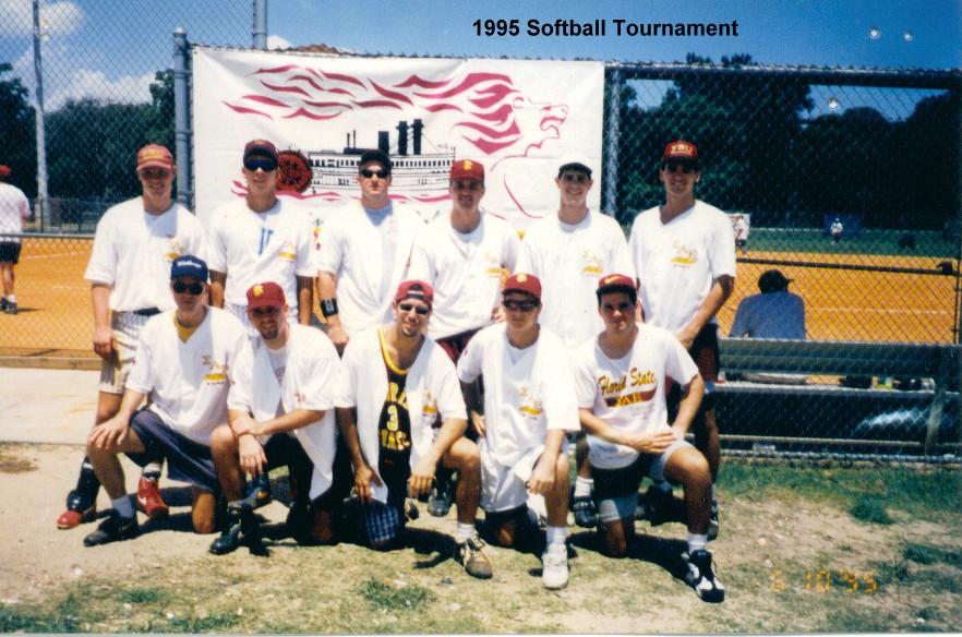 1995 Softball World Series.jpg