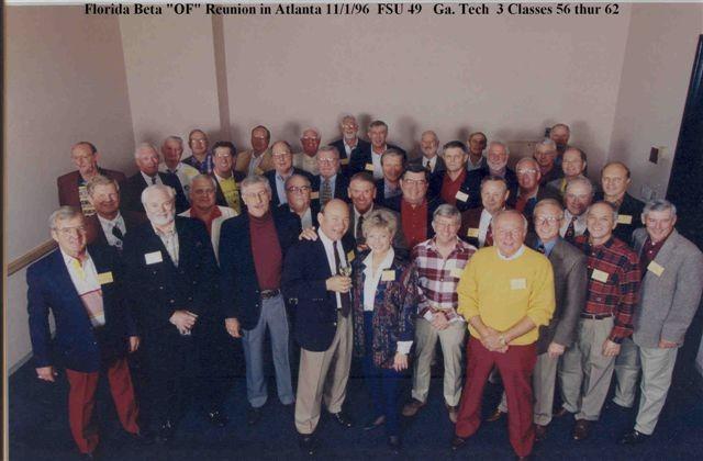 1996 FL Beta Statemen Reunion.jpg