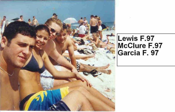 1998 BrayLewis, BartMcClure, Garcia.jpg