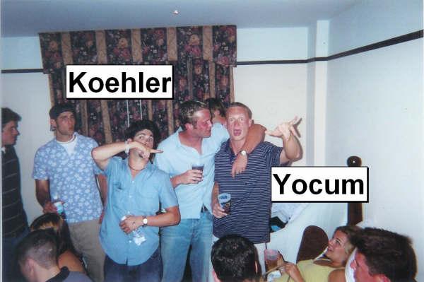 1998 TravisKoehler, ToddYocum.jpg