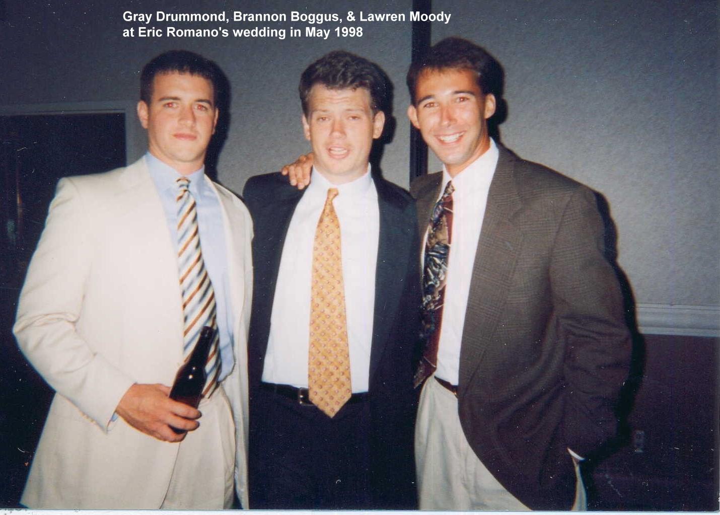 1998 Romano wedding Drummond Boggus _ Moody.jpg