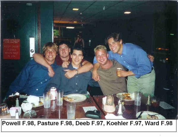1999  Powell, Pasture, Deeb,Koehler, Ward.jpg