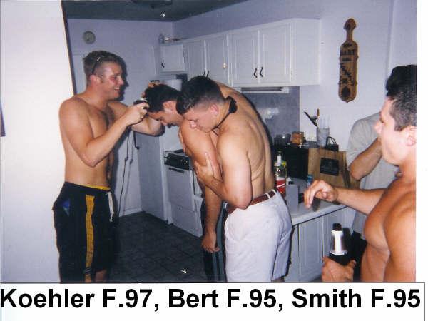 1999 Koehler, Bert, Smith.jpg