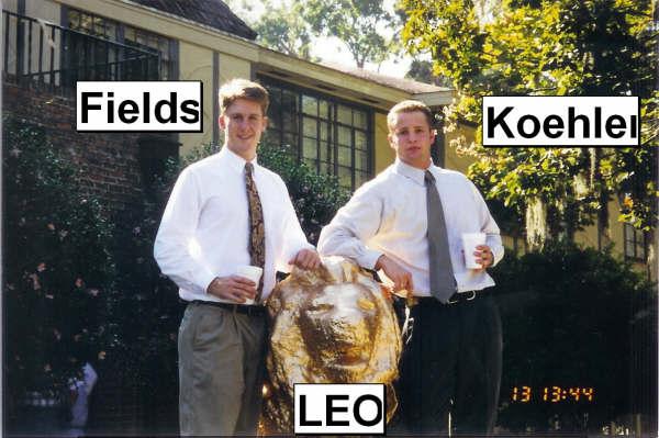 1999 WillFields, TravisKoehler.jpg
