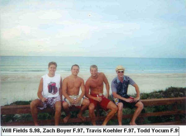 1999 WillFields, ZachBoyer, TravisKoehler,ToddYocum.jpg