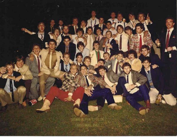 1982 Christmas Ball.jpg