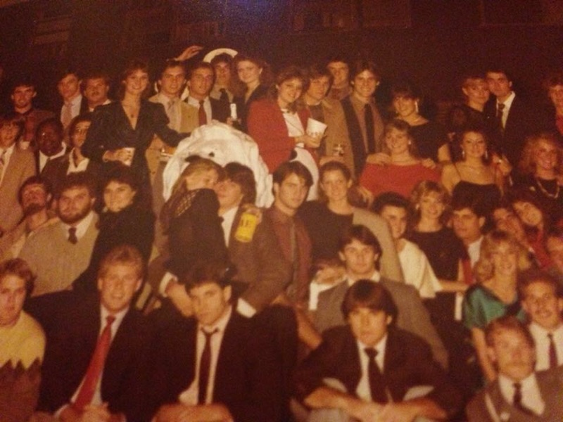 1982 group photo with coats and ties.jpeg