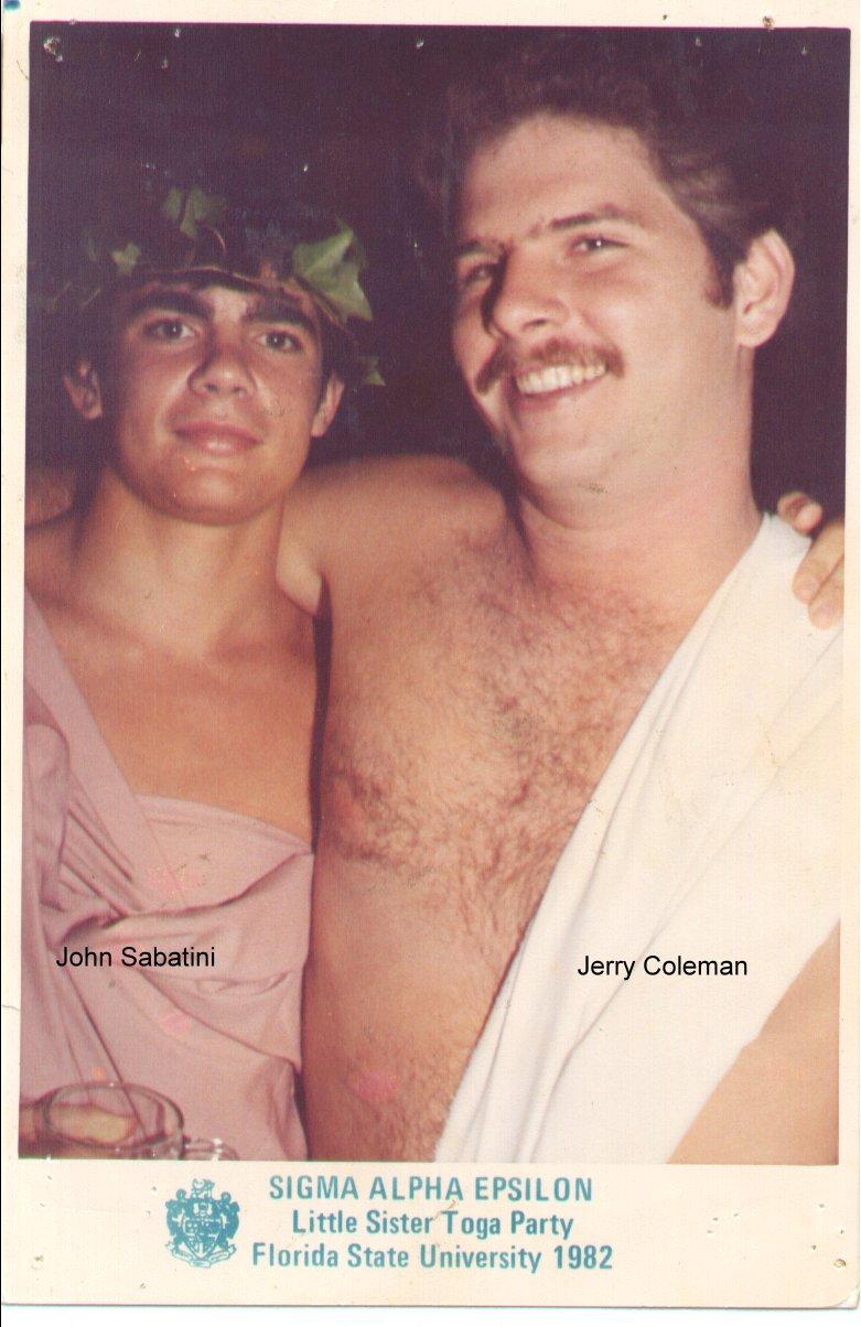 1982 Sabu and JerryColeman.jpg