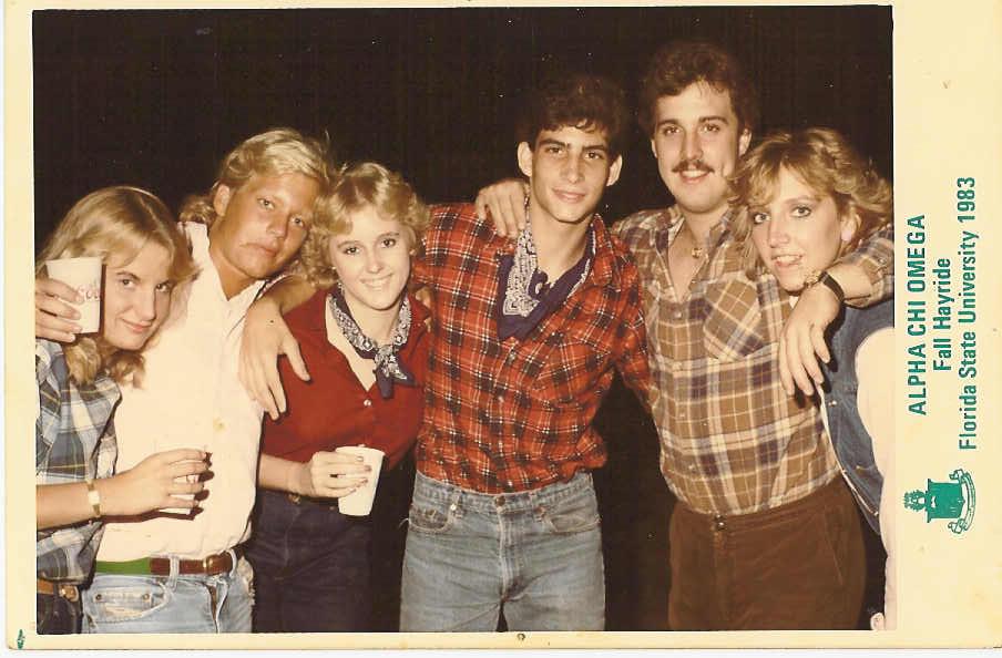 1983 AXO Hayride RayPaul, DaveRoss.jpg