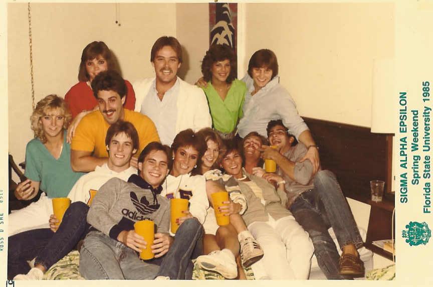 1985 Spring Weekend DaveRoss.jpg
