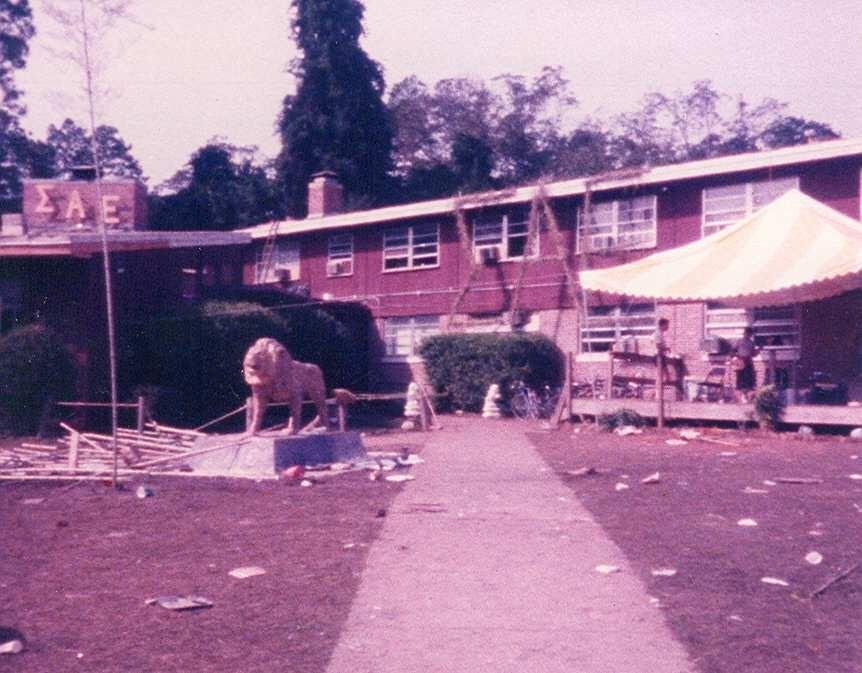 1986 - 1840 W. Tennessee St-01.jpg