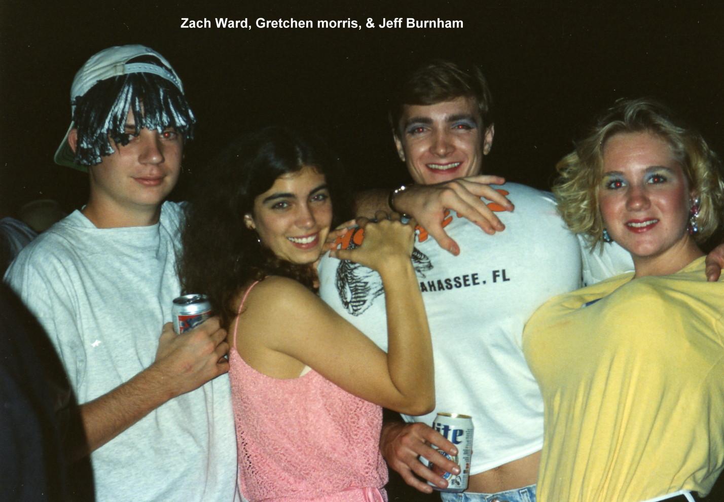 1993 ZachWard, GretchenMorris _ JeffBurnham.jpg