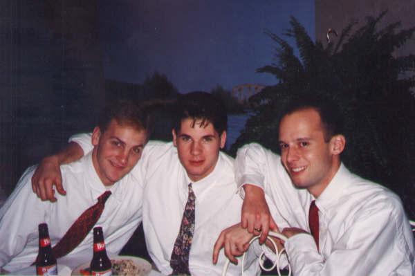 1994 DaveMudry, unknown-1, unknown-2.jpg