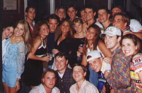 1994 House Party-01.jpg