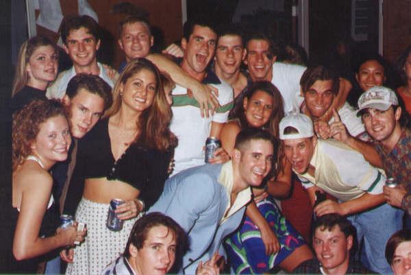 1994 House Party-02.jpg