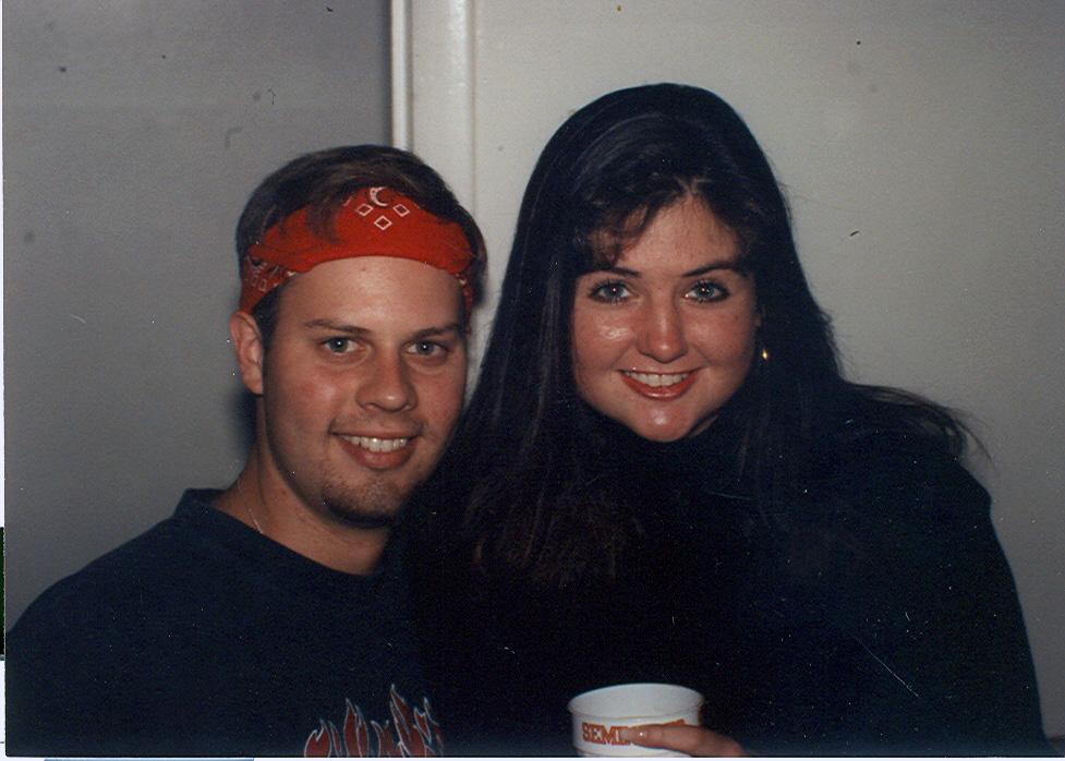 1994 PearcePresnell and date.jpg