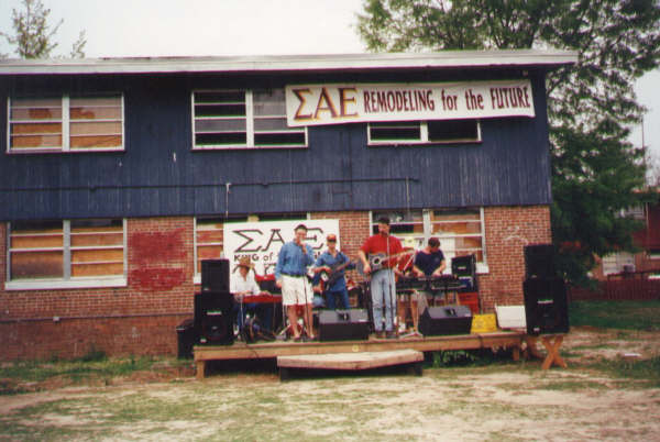 1994 Rush Party at condemmed SAE house.jpg