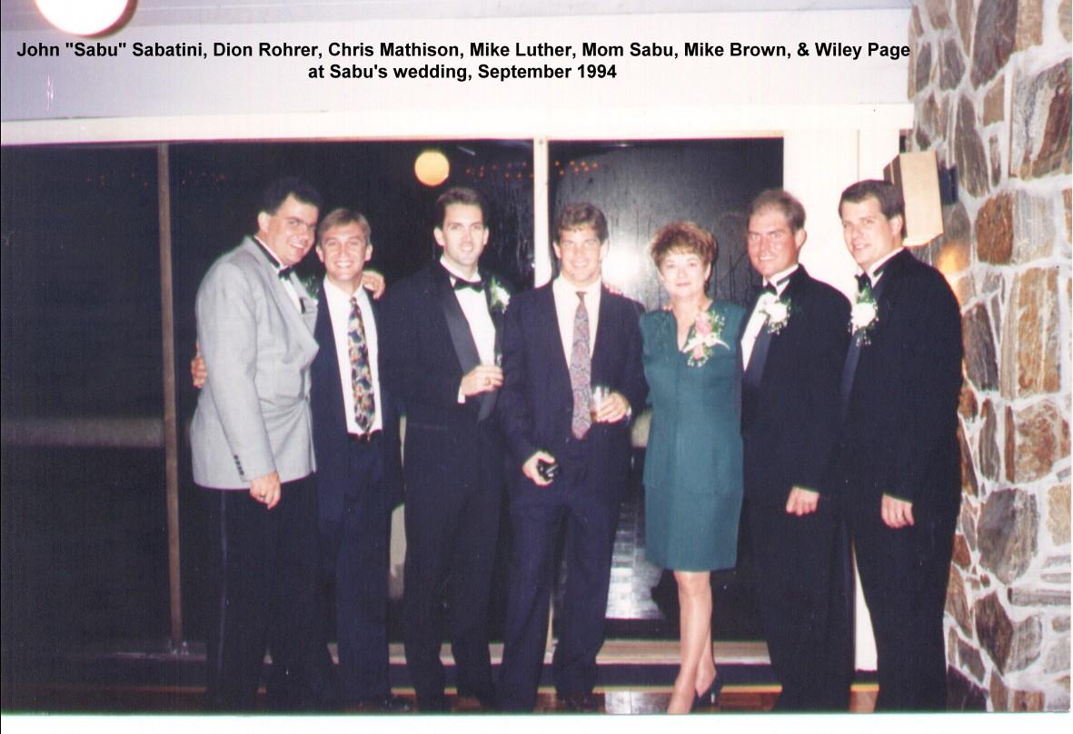 1994 Sabatini wedding.jpg