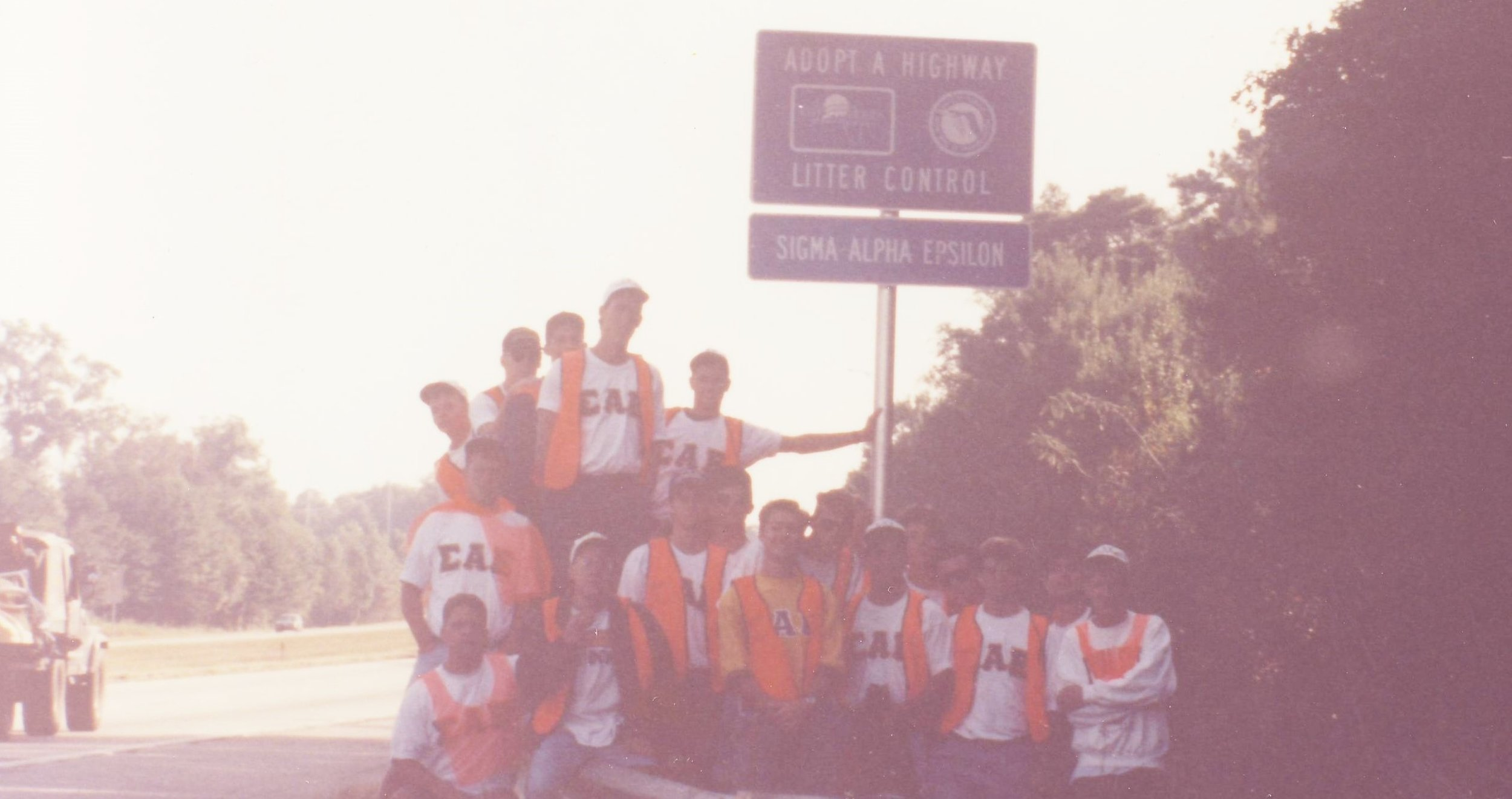 1994 SAE I-10 crew.JPG