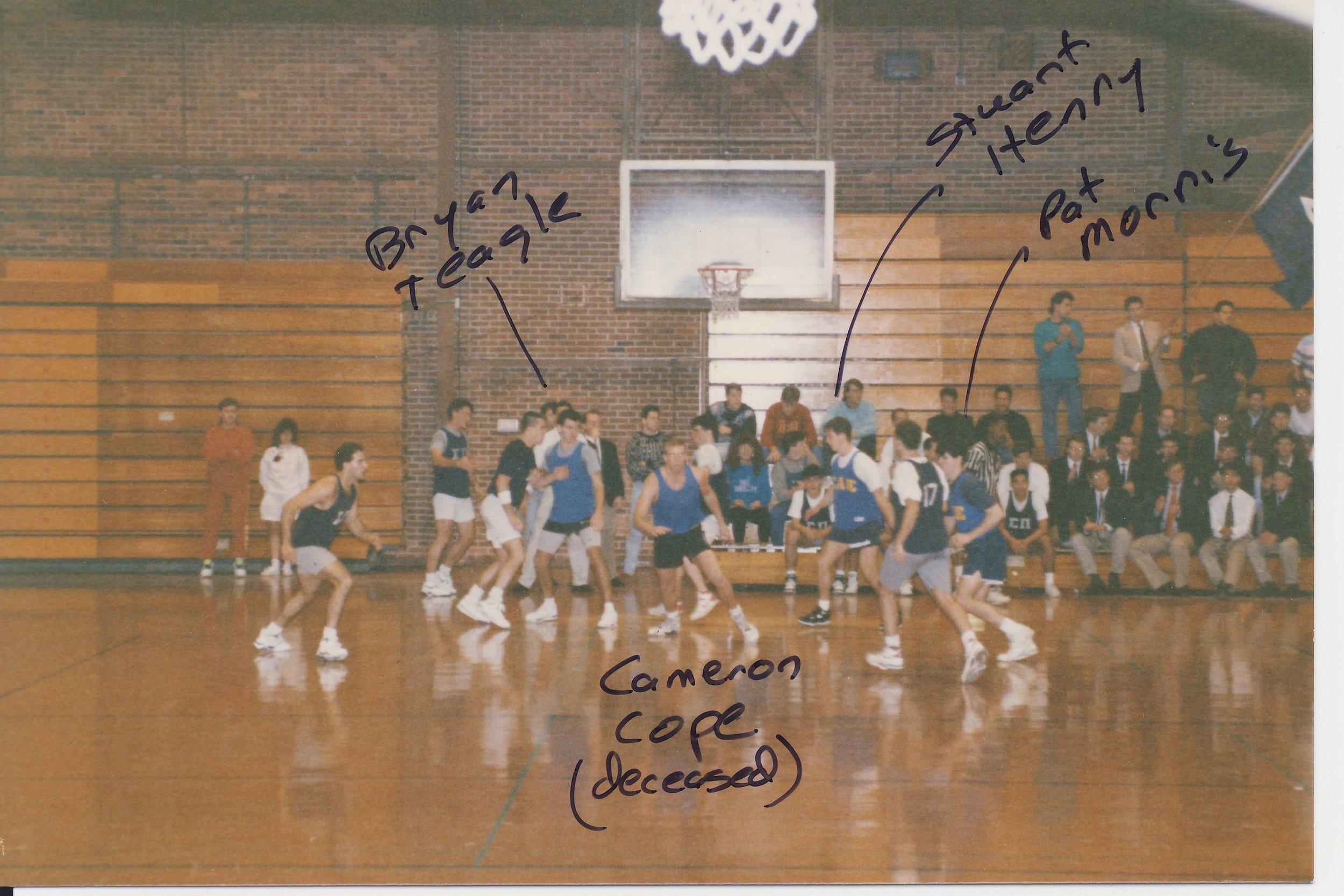 1994 SAE basketball-01.JPG