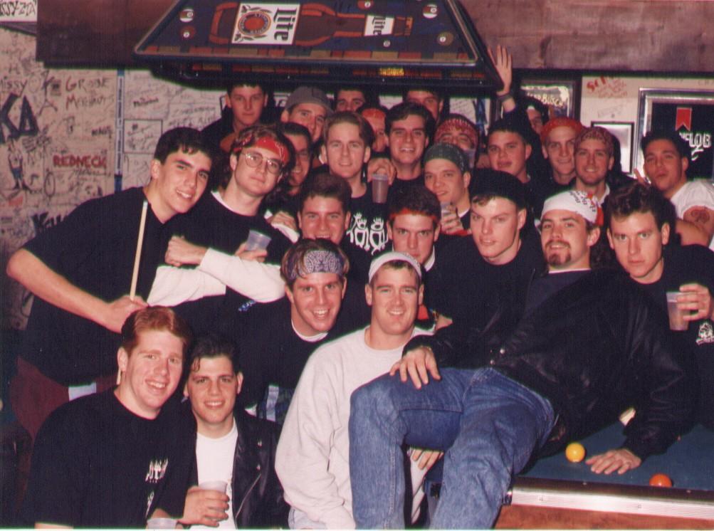 1994 Toole Candids 002.jpg