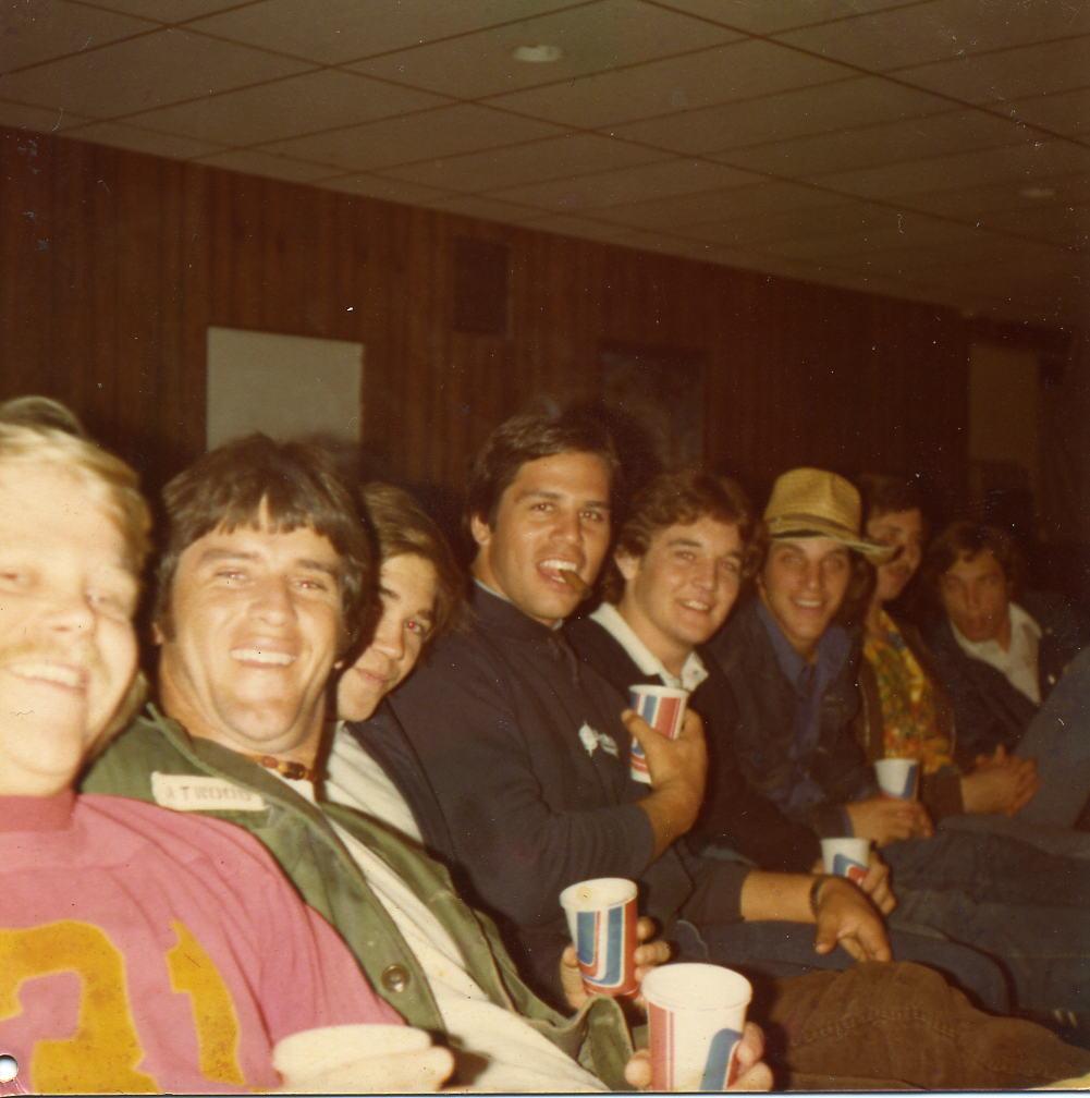 1974 random-01.jpg