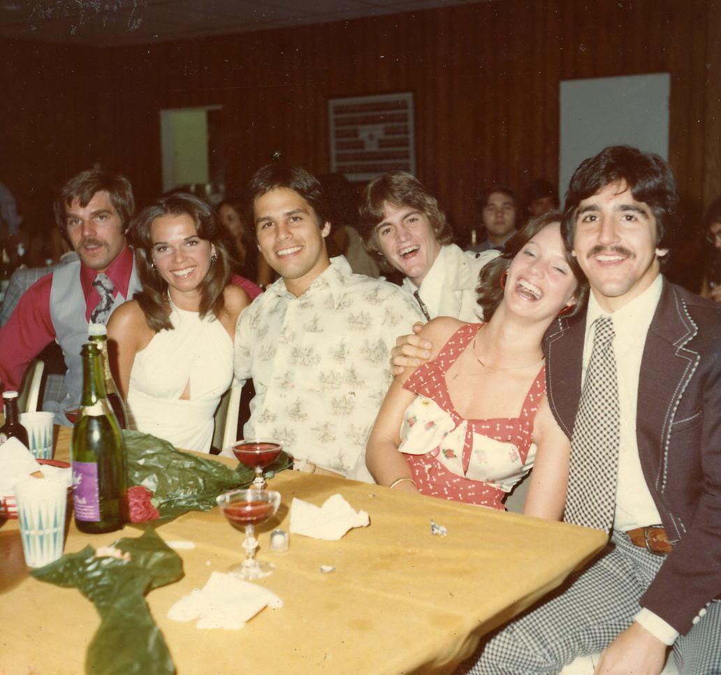 1974 random-05.jpg